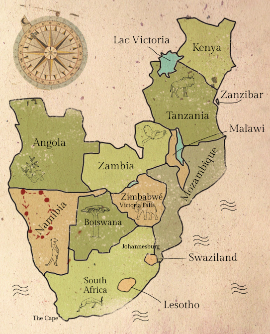 map-Namibie-Noces